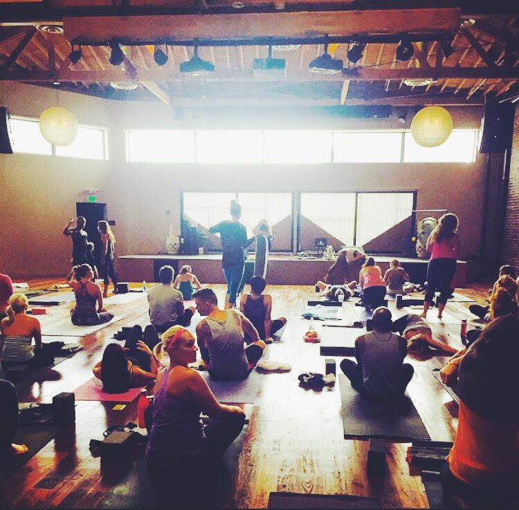 wanderlust yoga.jpg