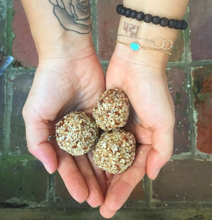 ayurvedic bliss balls1.jpg