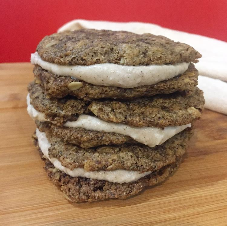 oatmeal chai cookies1.jpg