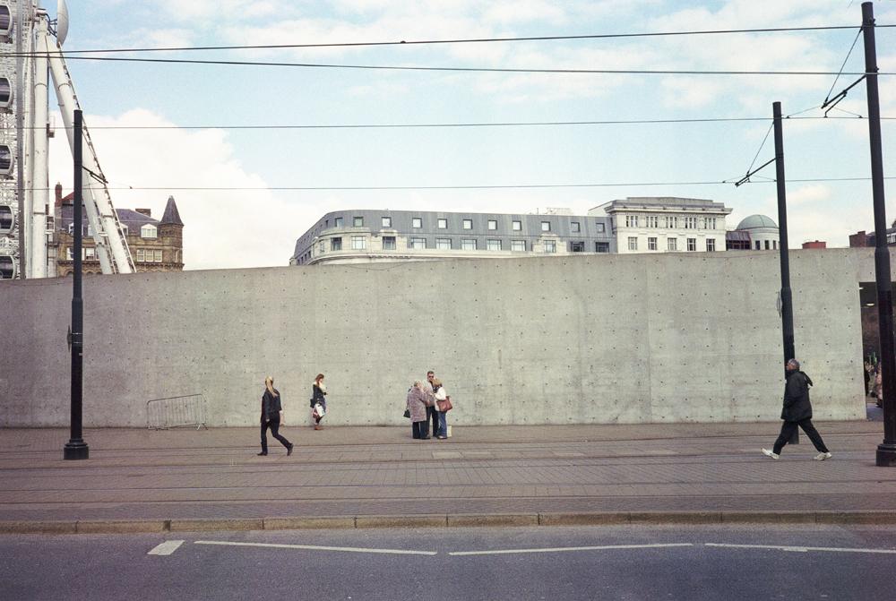 The-Wall-5.jpg