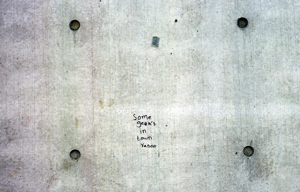 The-Wall-7.jpg