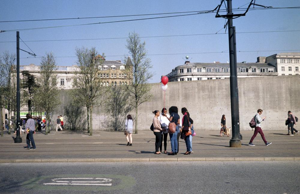 The-Wall-8.jpg