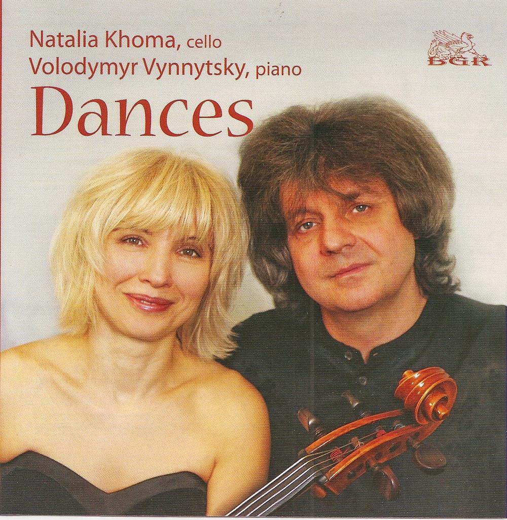 Dances-page-0.jpg