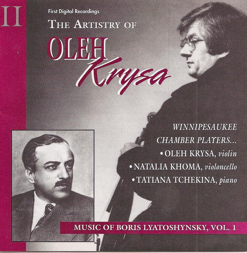 LyatoshynskyTriosKrysaKhomaTchekina-page-0.jpg