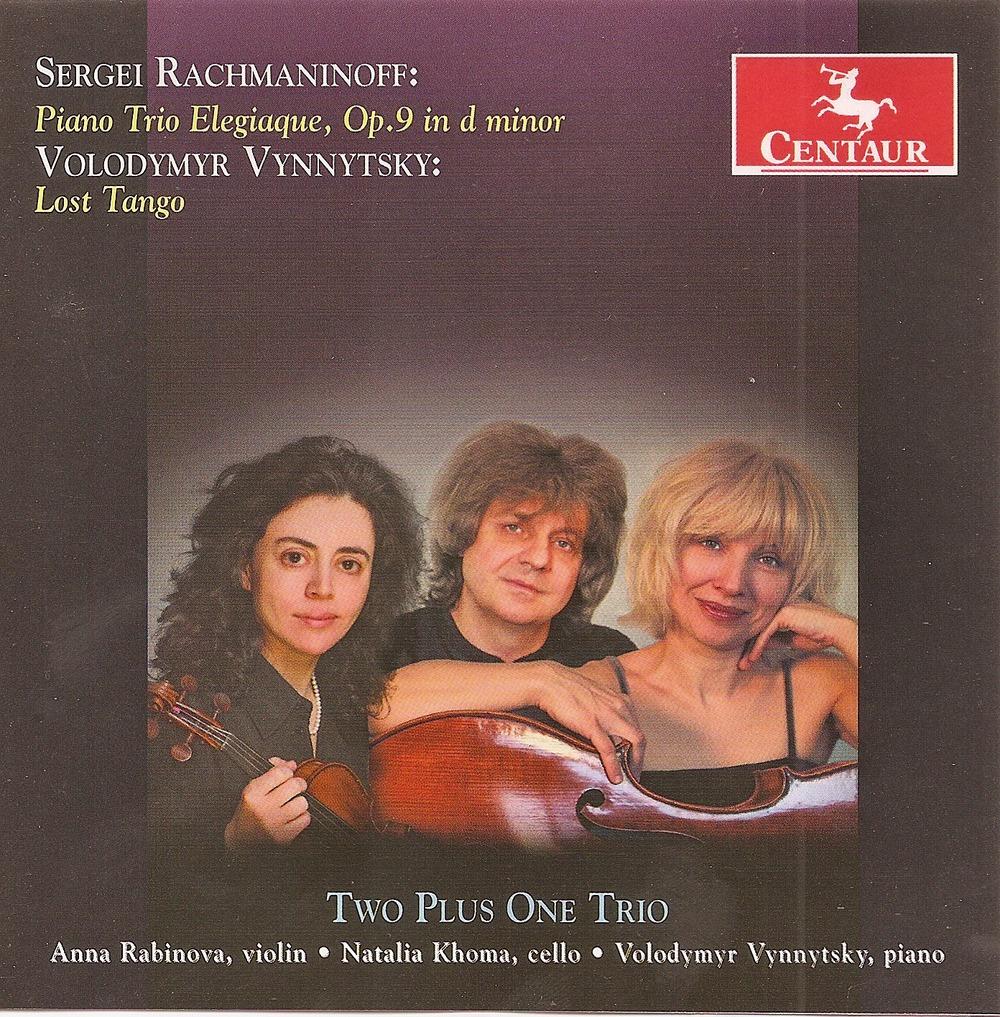 RachmaninovLostTango Trios-page-0.jpg