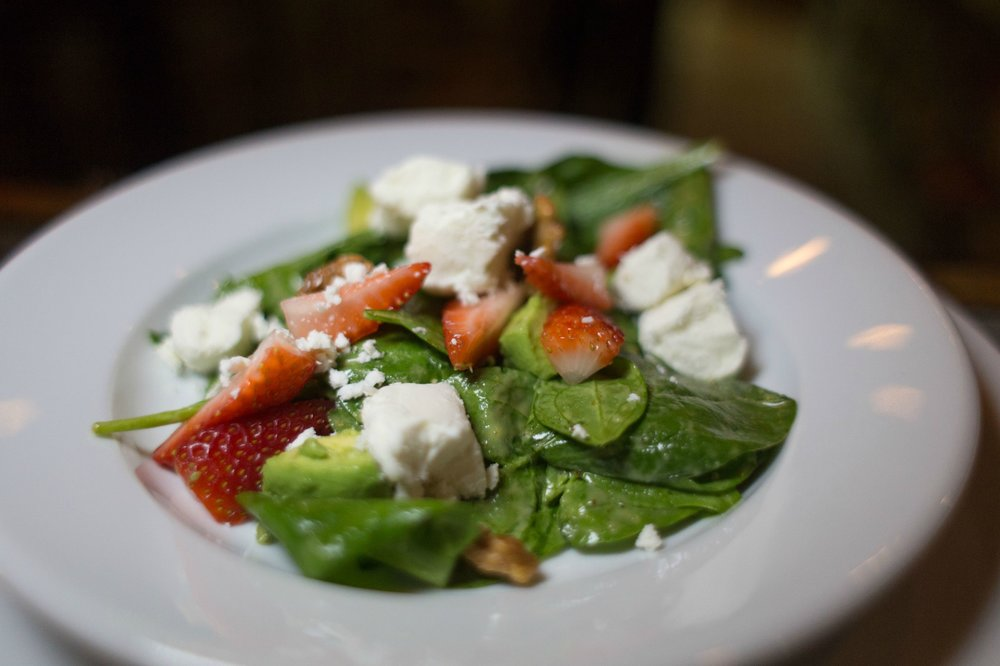 spinach salad.jpg