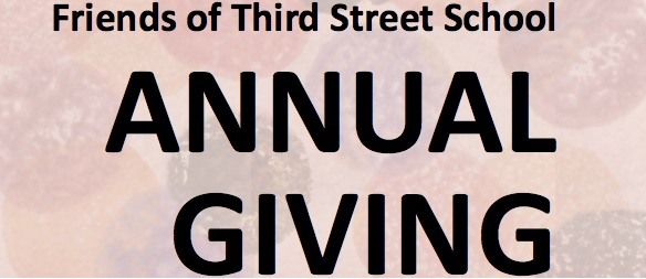 Annual_Giving