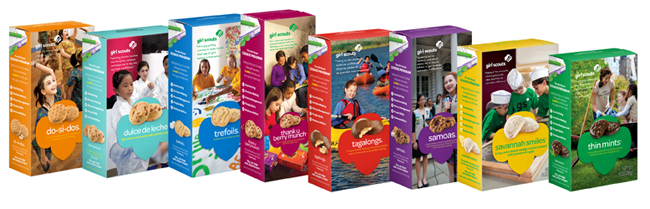 All_Cookie_boxes_lineb03229.jpg