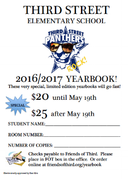 yearbook_img.png