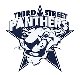 3rdstreetpanthers.png