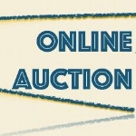 Auction_Logo_FOT-Website-square_preview.jpeg