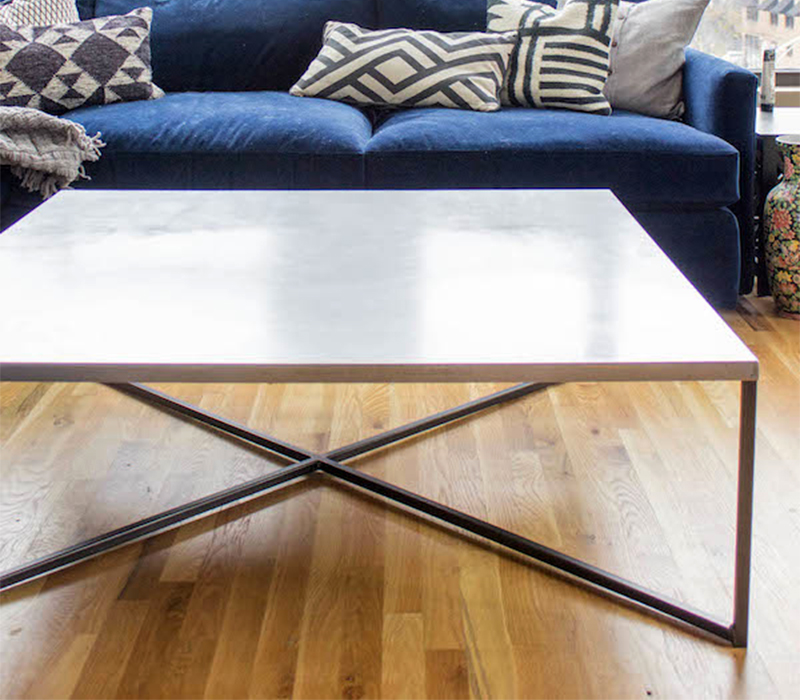 Wilkinson Coffee Table_x.jpg