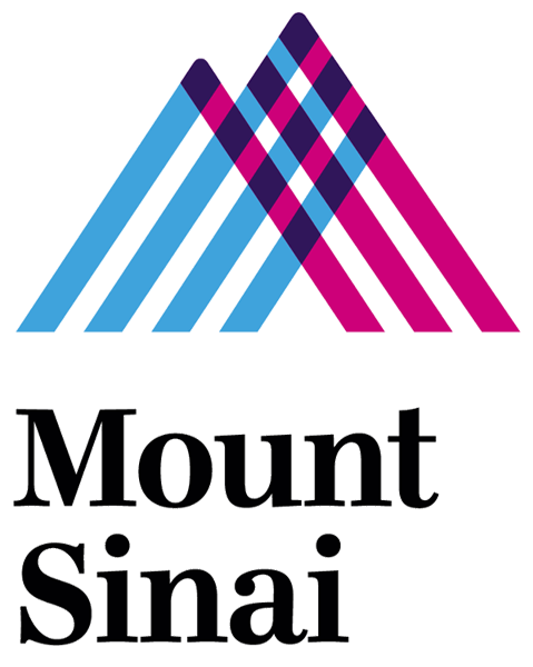 Mount_Sinai_hospital_logo.png