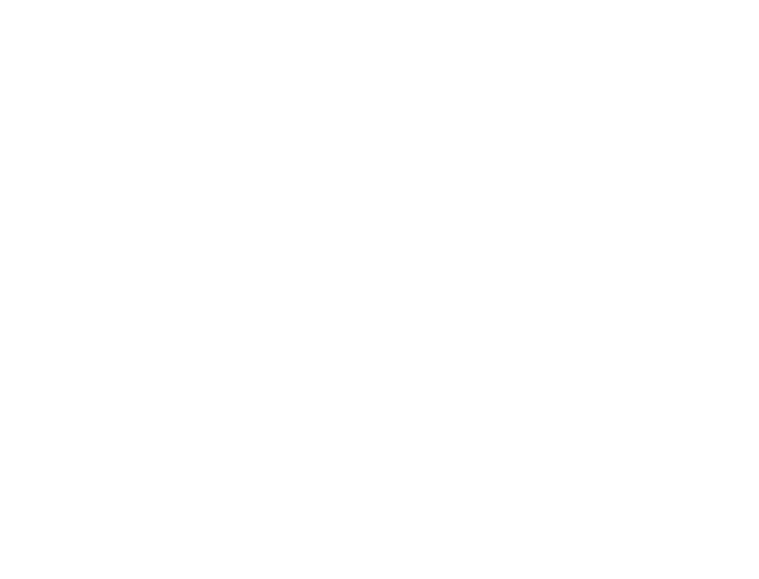 Barroom Philosophers