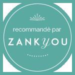 annuaire de mariage zankyou