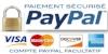 module-de-paiement-pour-e-commerce-1405320798.jpg