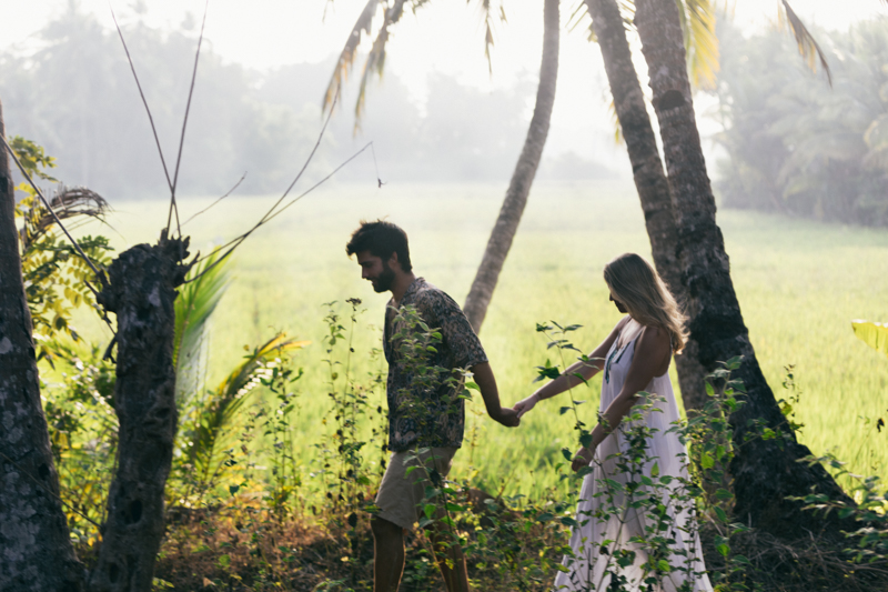 Seance_couple_reportage_mariage-3.jpg