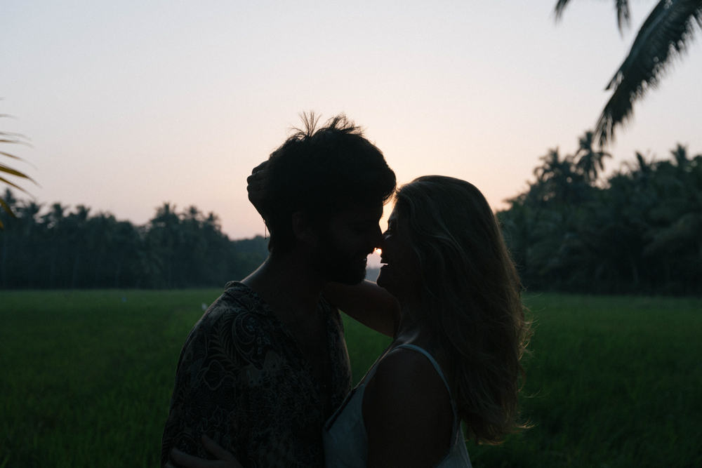 couple_seance_photo_goa-27.jpg