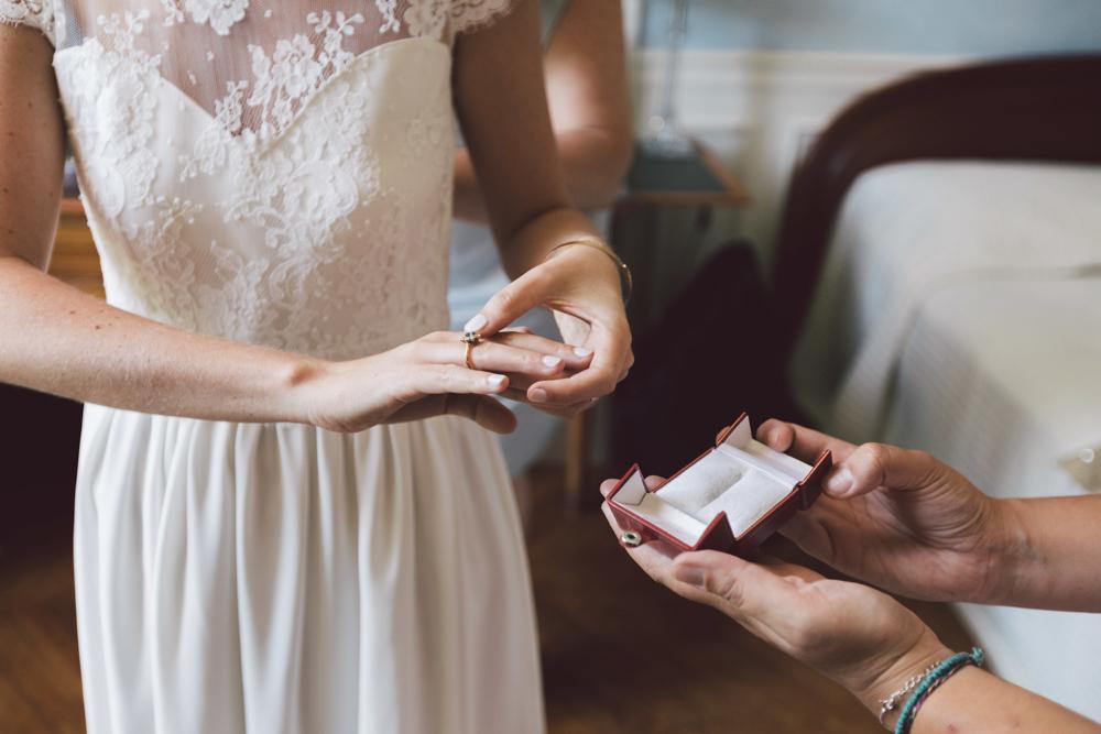 weareinlove-photographe-de-mariage-paris-13.jpg