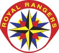 Royal-Rangers-logo-300dpi1-800x723.jpg