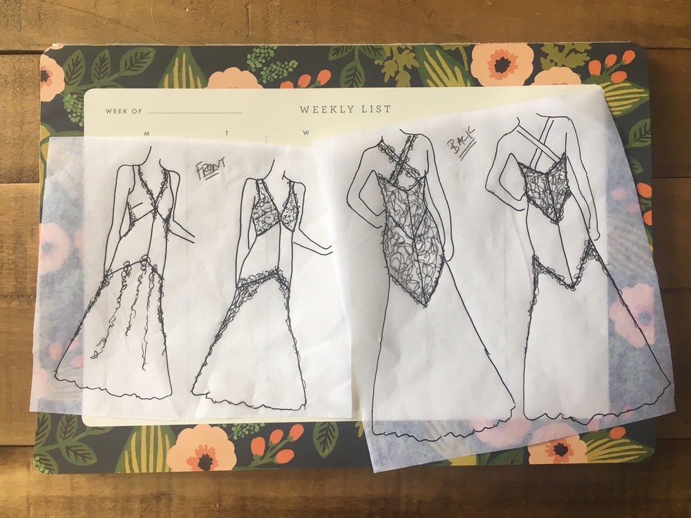 Sketches for lace.JPG