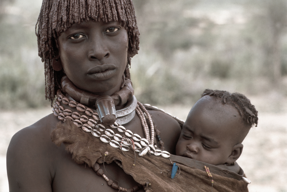 Victims-of-FGM-3.jpg