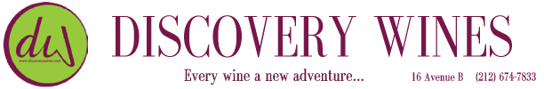 discovery logo-banner.png