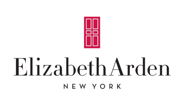 elizabeth-arden-logo1.png