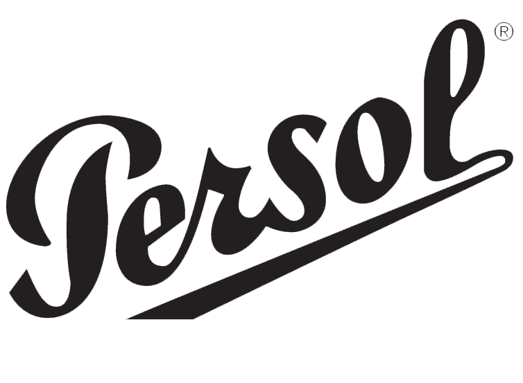 Persol-logo.png