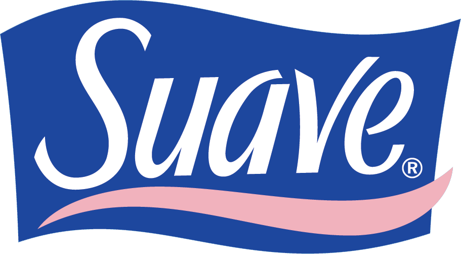 suave-logo.png