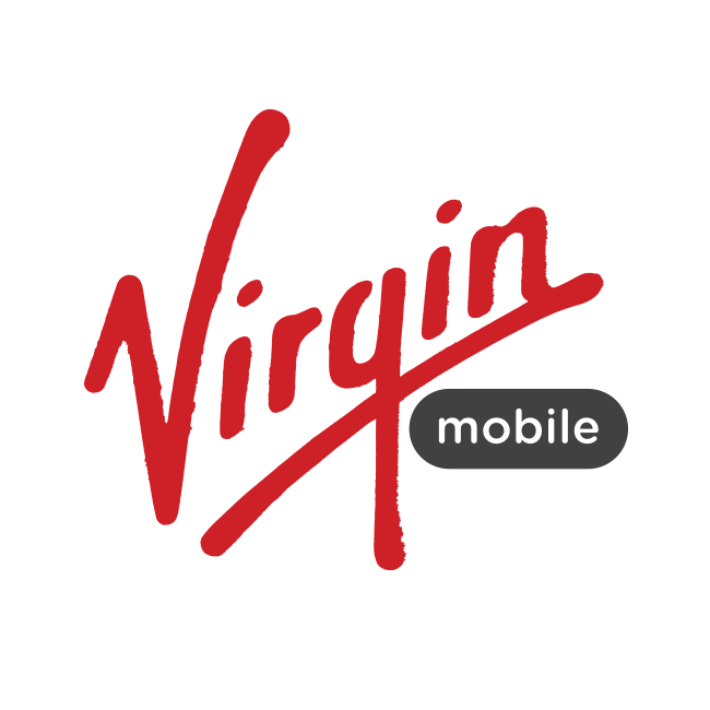 Virgin-mobile-australia-2013.png