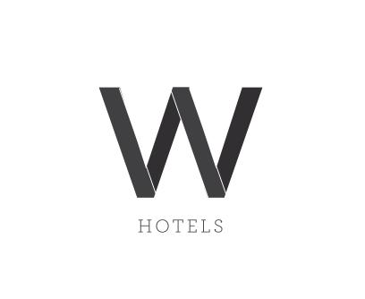 w_hotels_thumbnail.jpg
