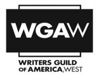 writers-guild.jpg