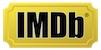 IMDb_logo.jpg