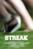streak_poster.jpg