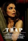 the_trap.jpg