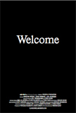welcome_poster.jpg