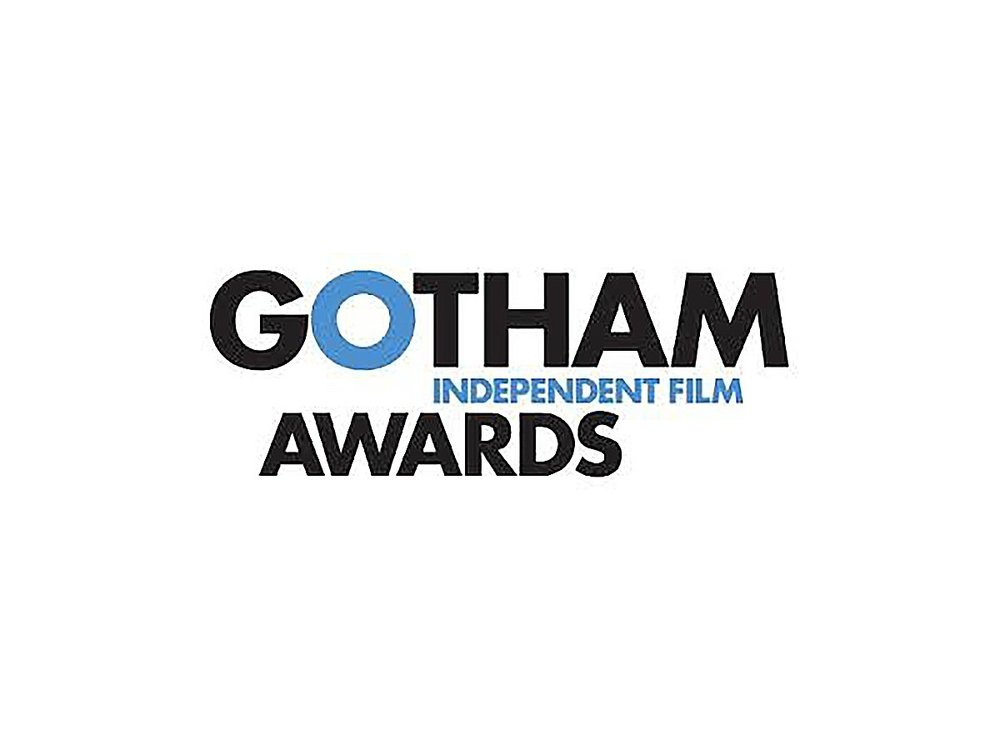 gotham-awards.jpg