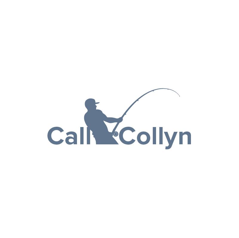 Call_Collyn02.jpg