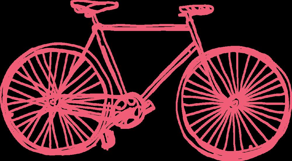 GAVA-icons_bike-turq.png