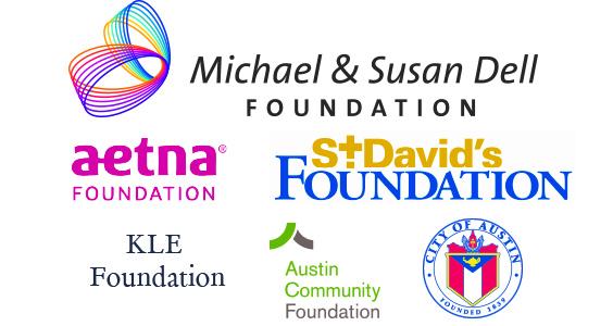 All Funder Logos Together.jpg