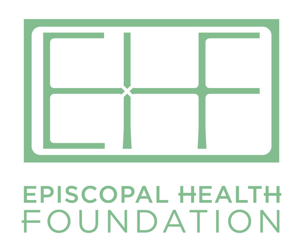 EHF full logo.jpeg
