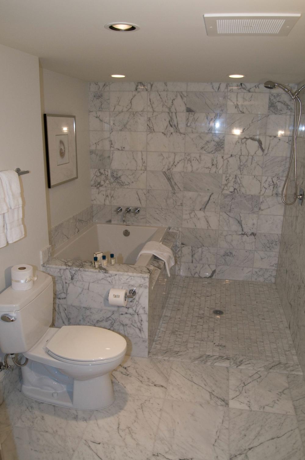 Jet Luxury Resorts - Descuento 5 estrellas Hoteles - Complejo turístico y Alquiler de inmuebles