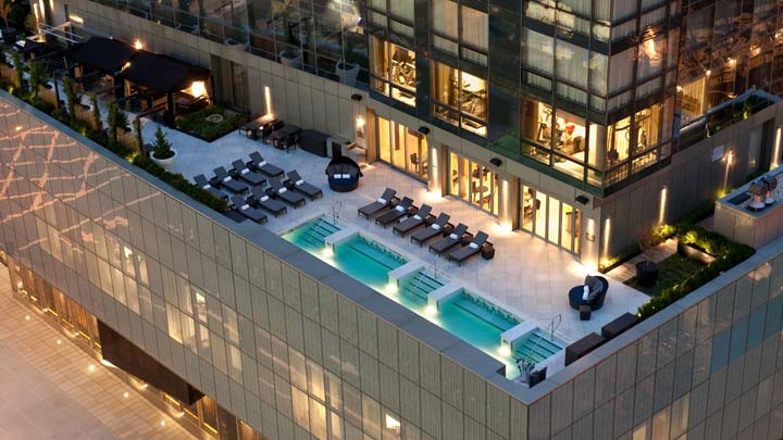 NY-Soho-1.5-PoolDeck-Header.jpg