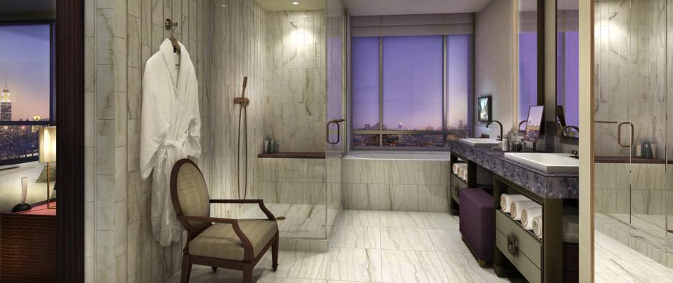 TS 1BR Guest Bath.jpg