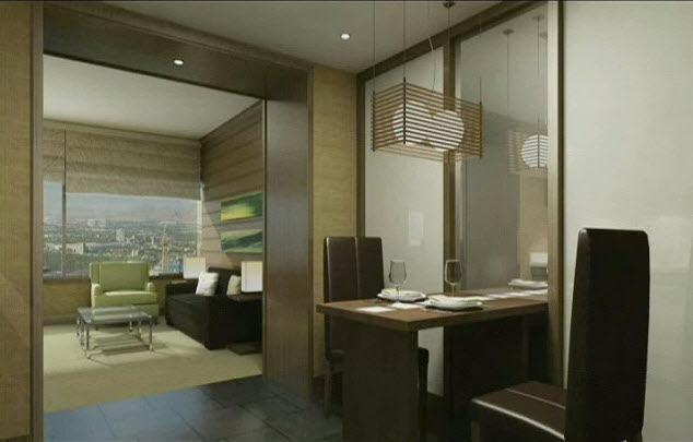 deluxe suite dining.jpg