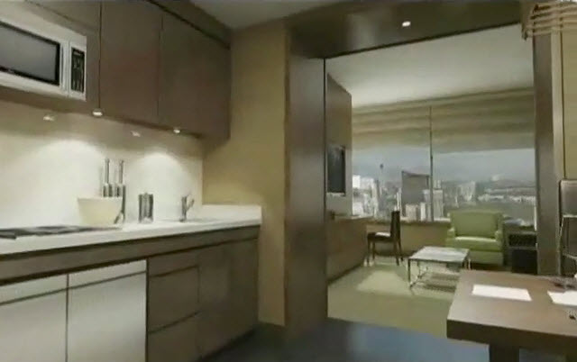 Deluxe Suite Kitchen.jpg