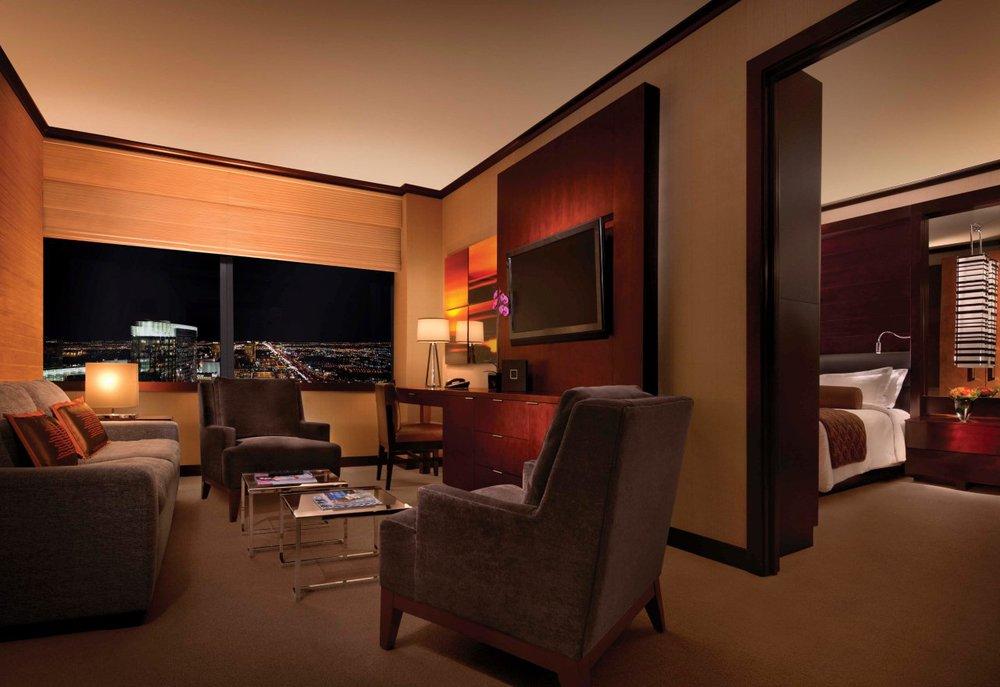 Vdara Suite (2).jpg