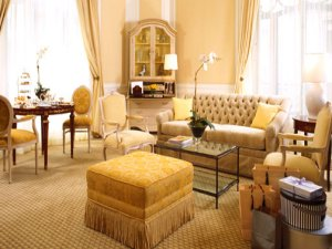St.-Regis-Residence-Club-2.jpg