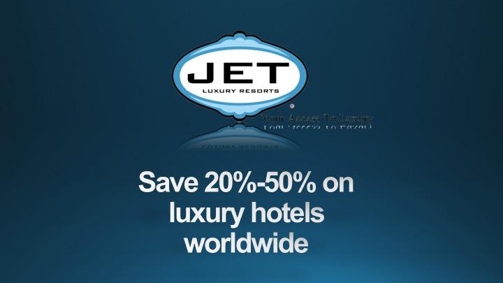 Jet Homepage Header Story.jpg